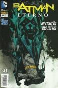 Batman Eterno N° 17