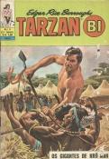 Tarzan Bi Nº 5 (2ª Série)