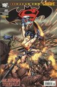Superman E Batman Nº 22