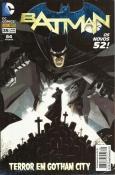 Batman Nº 35 (2ª Série)