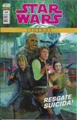 Star Wars Legends N° 14