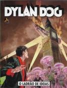 Dylan Dog Nº 17 (2ª Série)