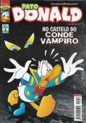 Pato Donald Nº 2351