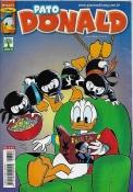 Pato Donald Nº 2355