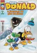 Pato Donald Nº 2396