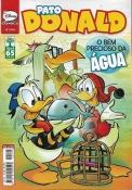 Pato Donald Nº 2444