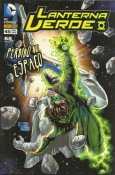 Lanterna Verde Nº 45 (1ª Série)