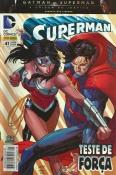 Superman Nº 41 (2ª Série)