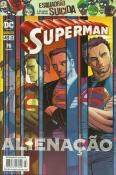 Superman Nº 43 (2ª Série)