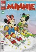 Minnie Nº 76 (2ª Série)