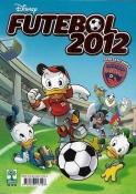 Disney Futebol 2012