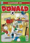 Almanaque Do Pato Donald Nº 3 (2ª Série)