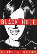 Black Hole Nº 1