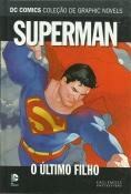 Dc Comics Coleção De Graphic Novels - Vol. 3