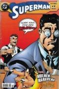 Superman Nº 12 (1ª Série)