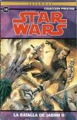 Star Wars Leyendas - Coleccion Prestige Nº 14