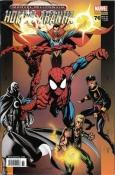 Marvel Millennium Homem-aranha Nº 76