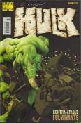 O Incrível Hulk Nº 3