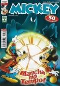 Mickey Nº 769