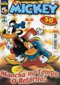 Mickey Nº 770