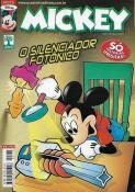 Mickey Nº 775
