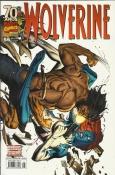 Wolverine Nº 56 (1ª Série)