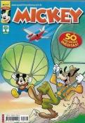 Mickey Nº 777