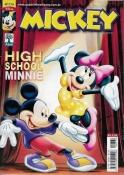 Mickey Nº 778