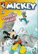 Mickey Nº 780