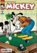 Mickey Nº 784