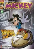 Mickey Nº 786