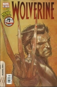 Wolverine Nº 66 (1ª Série)