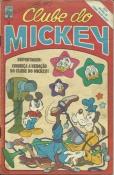 Clube Do Mickey Nº 2