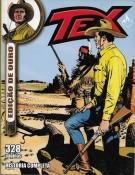 Tex Edição De Ouro Nº 70