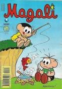 Magali Nº 223