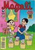 Magali Nº 229