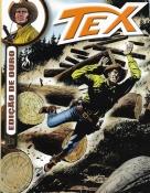 Tex Edição De Ouro Nº 86