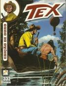 Tex Edição De Ouro Nº 87