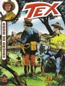 Tex Edição De Ouro Nº 93