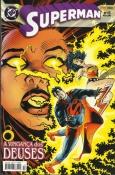 Superman Nº 13 (1ª Série)