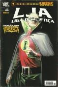 Liga Da Justiça Nº 48 (1ª Série)
