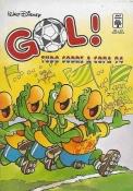 Gol! Tudo Sobre A Copa 94