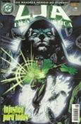 Liga Da Justiça Nº 16 (1ª Série)