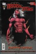 Novos Titãs Nº 38 (1ª Série)