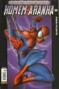 Marvel Millennium Homem-aranha Nº 33