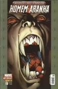 Marvel Millennium Homem-aranha Nº 66