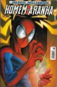 Marvel Millennium Homem-aranha Nº 28