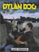 Dylan Dog Nº 14 (2ª Série)
