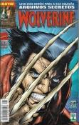 Wolverine Nº 91