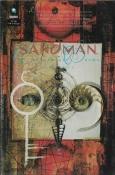 Sandman Nº 26